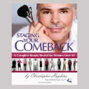 staging_comeback_175