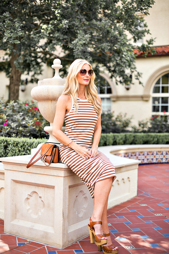 style-by-fluent-lou-and-grey-striped-tank-dress-7