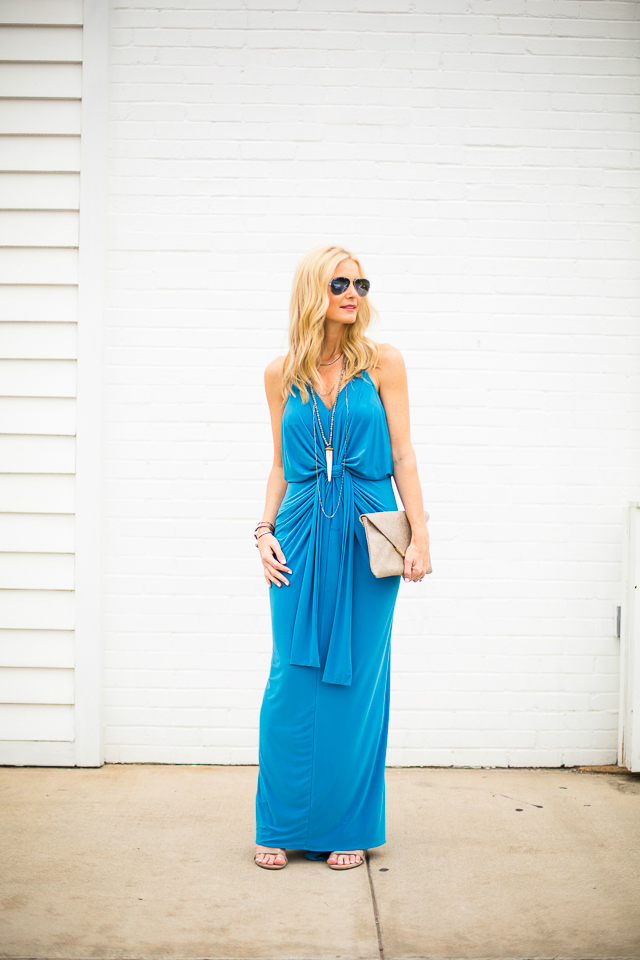 style-by-fluent-t-bags-maxi-dress-3