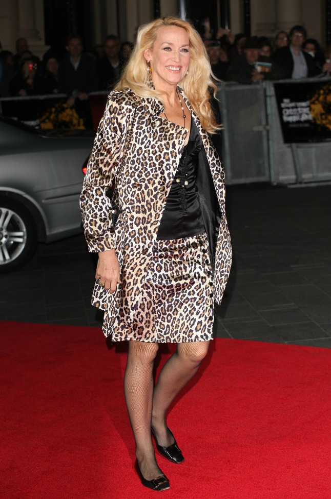 How To Wear Animal Print At Any Age Fabulous After 40