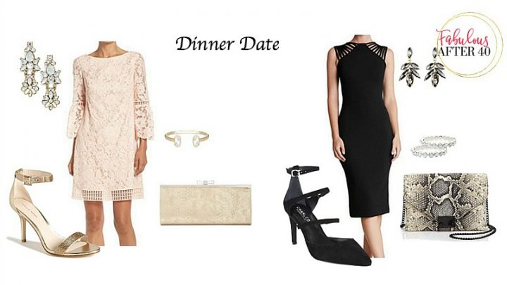 dinner-date-outfit