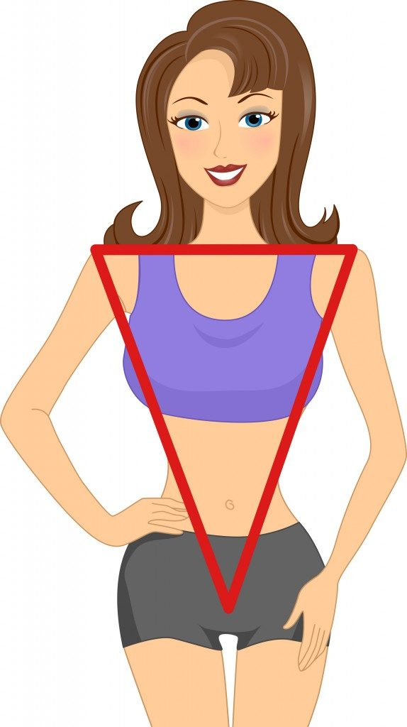 inverted-triangle-body-type