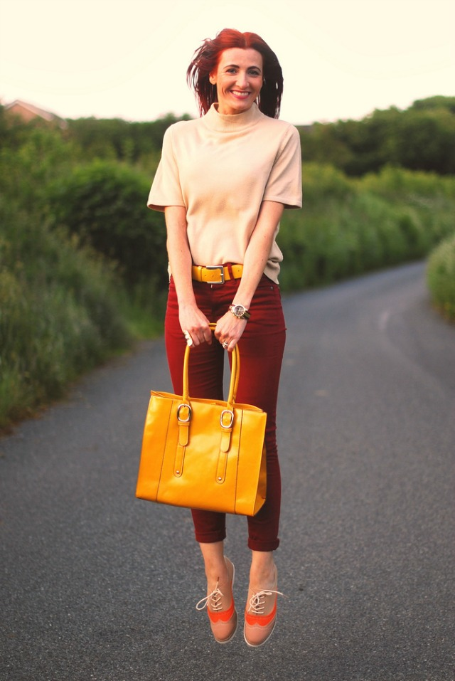 not-dressed-as-lamb-yellow-accessories