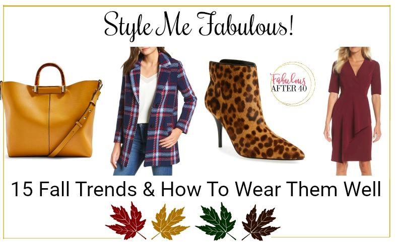 fall-trends-style-me-fabulous