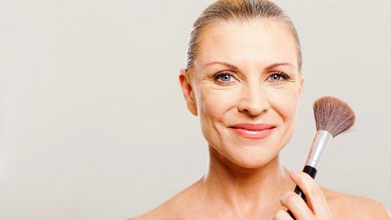 contouring makeup tips