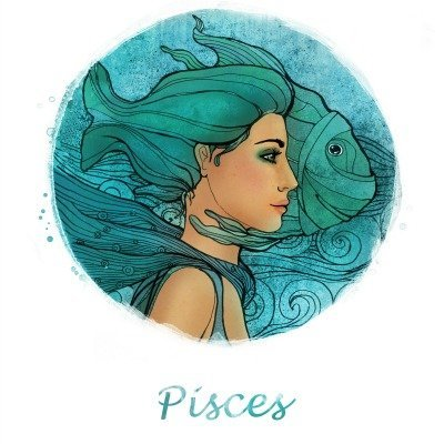 How To Dress For Your Zodiac Sign: Pisces –