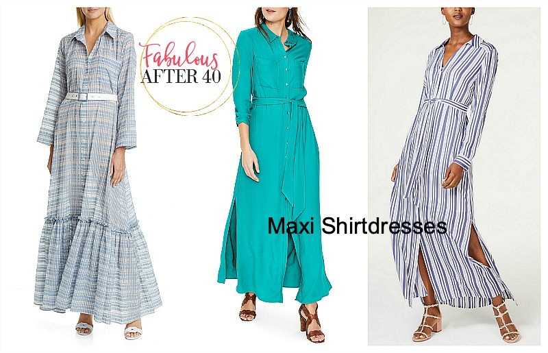 b4b41a0c04b Modest Maxi Dresses That Cover Arms Flabby Arms