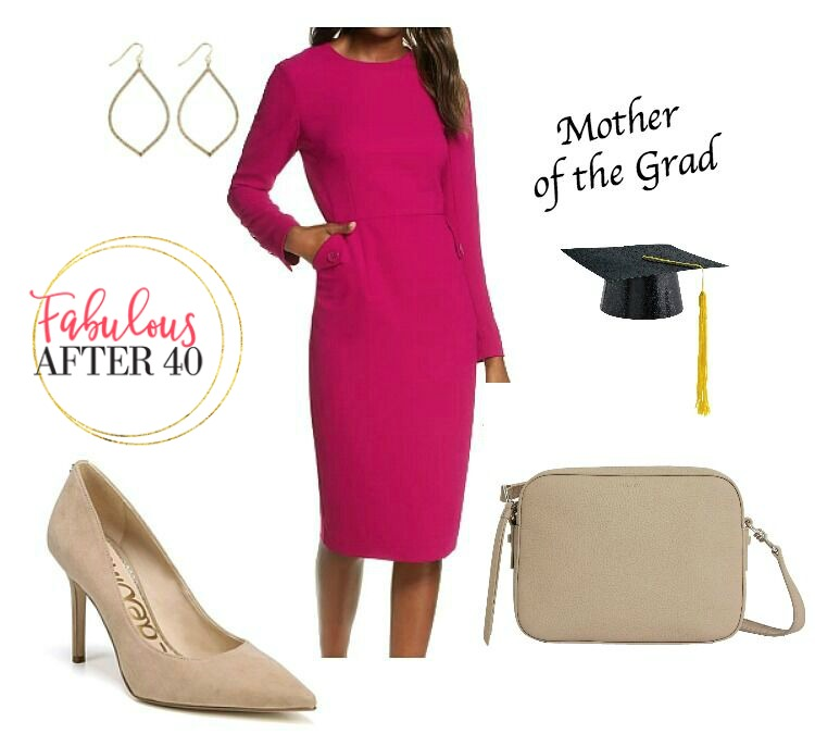 What to Wear to a Graduation: Graduation Outfit Ideas for ...